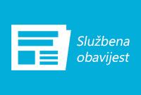 Infokup 2015 - Službene propozicije