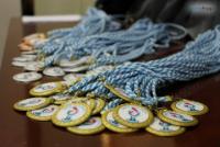 Čestitke pobjednicima Infokupa 2014!