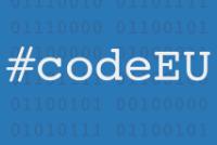 Europski tjedan kodiranja - #codeEU