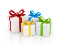 Preuzmite Infokup božićni poklon