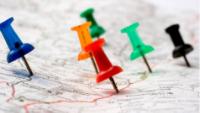 Popis lokacija održavanja županijske razine!