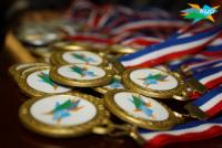 Čestitke pobjednicima Infokupa 2015!