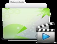 Razvoj softvera i potrebna dokumentacija