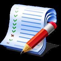 Popis odgovornih osoba županijskih povjerenstva