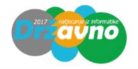 Program državnog natjecanja 2017