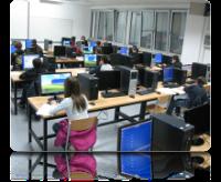 Neslužbeni rezultati – Algoritmi, srednjoškolska skupina
