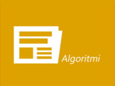 Ponovna evaluacija rješenja - Logo