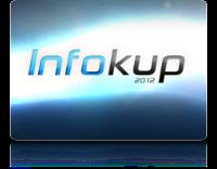 Osvježenje Infokup portala