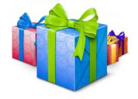 Preuzmite vaš Infokup božićni poklon!