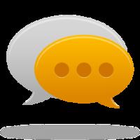 Komunikacija s autorima zadataka na dan natjecanja