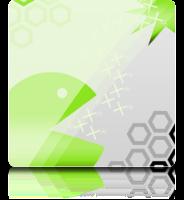 Otvorene su prijave projekata za Razvoj softvera