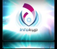 Krenula županijska razina Infokupa 2012!