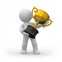 Pozvani učenici na državno natjecanje - Infokup 2012