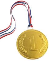 Neslužbeni rezultati županijskog natjecanja