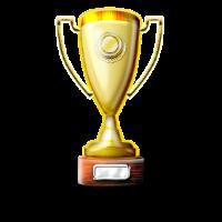 Pozvani učenici na državno natjecanje - Infokup 2013