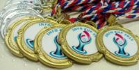Čestitamo pobjednicima Infokupa 2013!