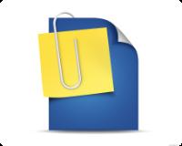 Službene propozicije - Infokup 2014