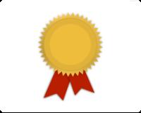 Pozvani učenici na državno natjecanje - Infokup 2014