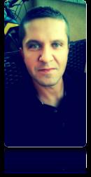 Mladen Ćurić