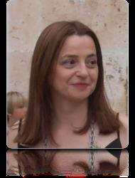 Nadica Kunštek