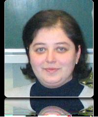 Tatjana Stranjak