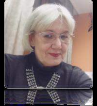 Renata Bradvica